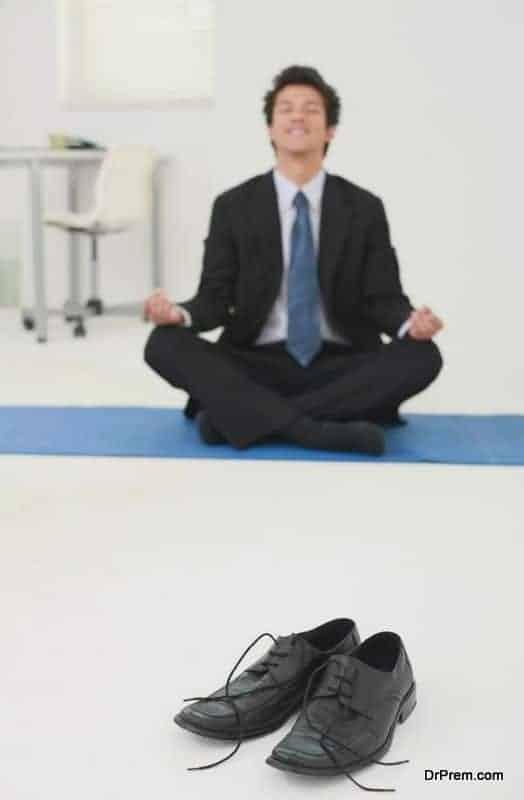 workplace wellness programs (1)