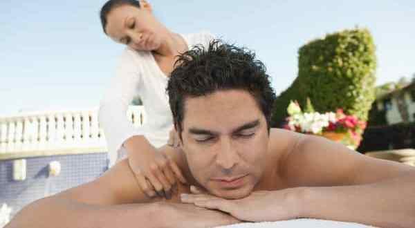 wellness tourism opportunities