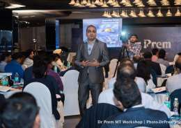 Medical-tourism-workshop-organized-by-Dr.-Prem-Jagyasi