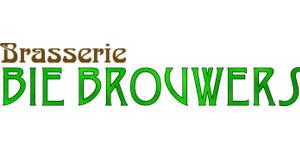 bie_brouwers_logo-copy