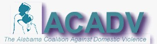 alabama coalition against domestic violence logo