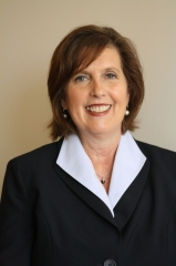 photo of kathy lovell from regions bank