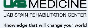 UAB Medicine Spain Rehabilitation Knowledge that will change your world