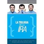 Book La Trilogia de la ira