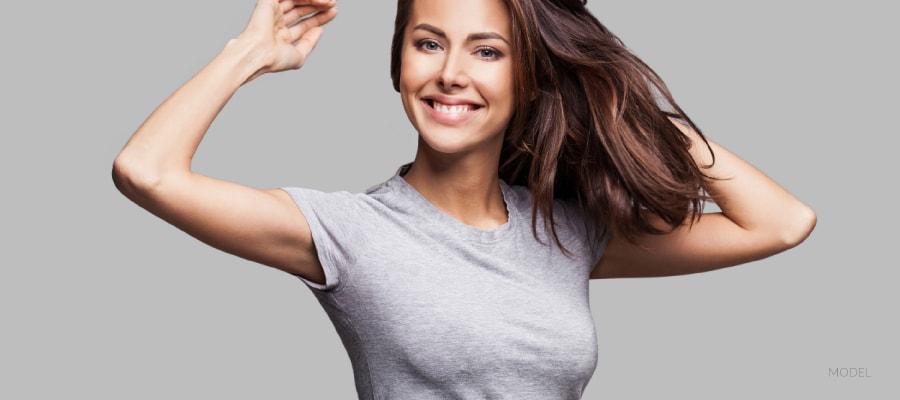 Best Breast Reduction Surgeons New Jersey Renee Comizio Md