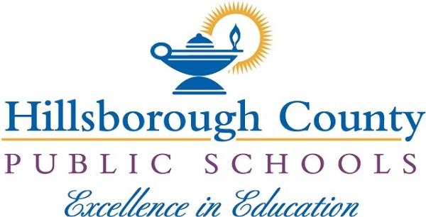 Florida: Hillsborough County School District ignored ESE ...