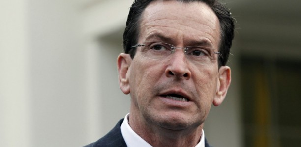 governor-of-connecticut-dan-malloy-612x300