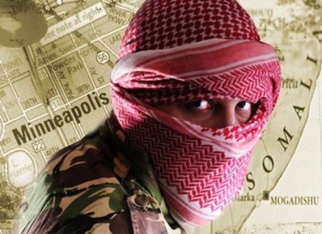 minneapolis islamic state
