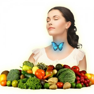 Image result for naturally heal hypothyroidism