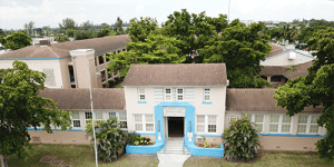 Image result front of school