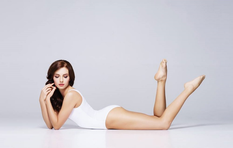 New Liposuction in Los Angeles