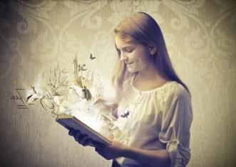 HillChiro_LostTogether_FairyTaleBook