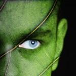 Woman_Eye_Leaf