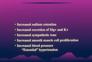 קוטר 0026 300x201 אינסולין: תפקידה החיוני במחלות כרוניות - רון Rosedale. חלק 1 מתוך 2.