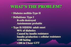 קוטר 0032 300x201 אינסולין: תפקידה החיוני במחלות כרוניות - רון Rosedale. חלק 1 מתוך 2.