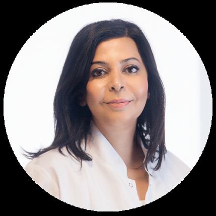dr. dukiye kaymaz dermatoloji