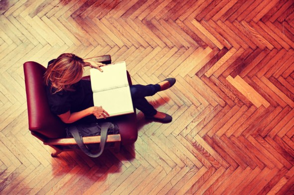 5 Things That Business School Taught Me: Do You Need a Physician MBA?