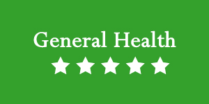General Health Product