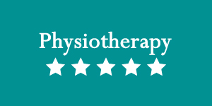 Physiotherapy Product