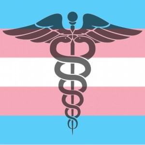transgender-health