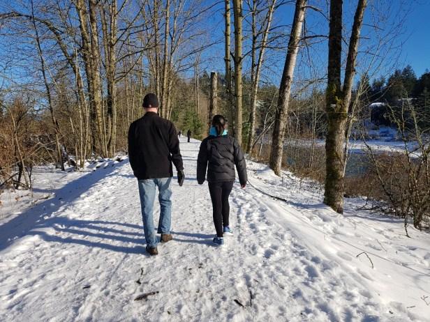 walking with marissa2