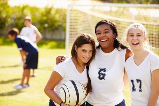girls soccer2- small
