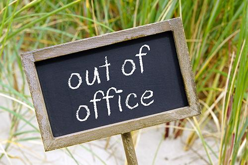 out_of_office_message