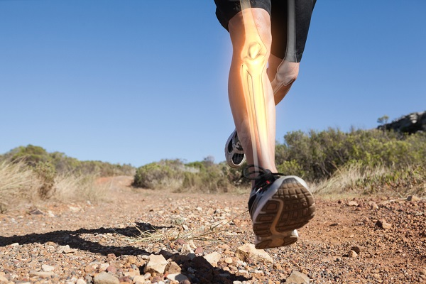 weight-bearing exercise for bone health