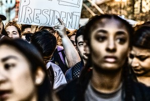 Protests in Democracy: Lessons for Leaders and Participants