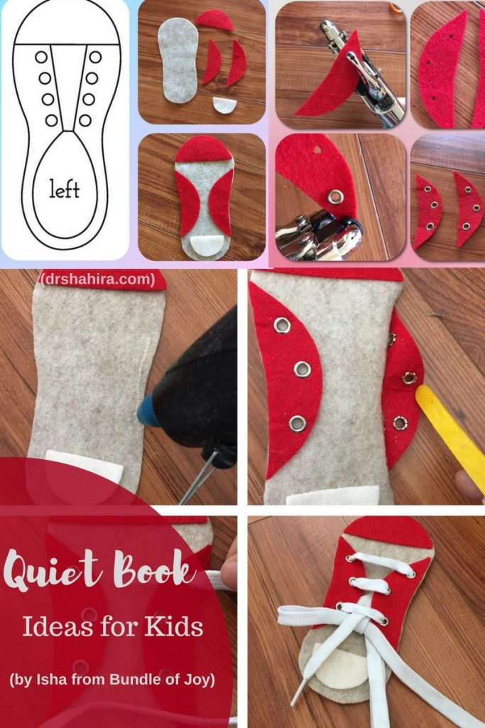 Quiet Book Cover Page Ideas : Quiet books busy felt a tutorial