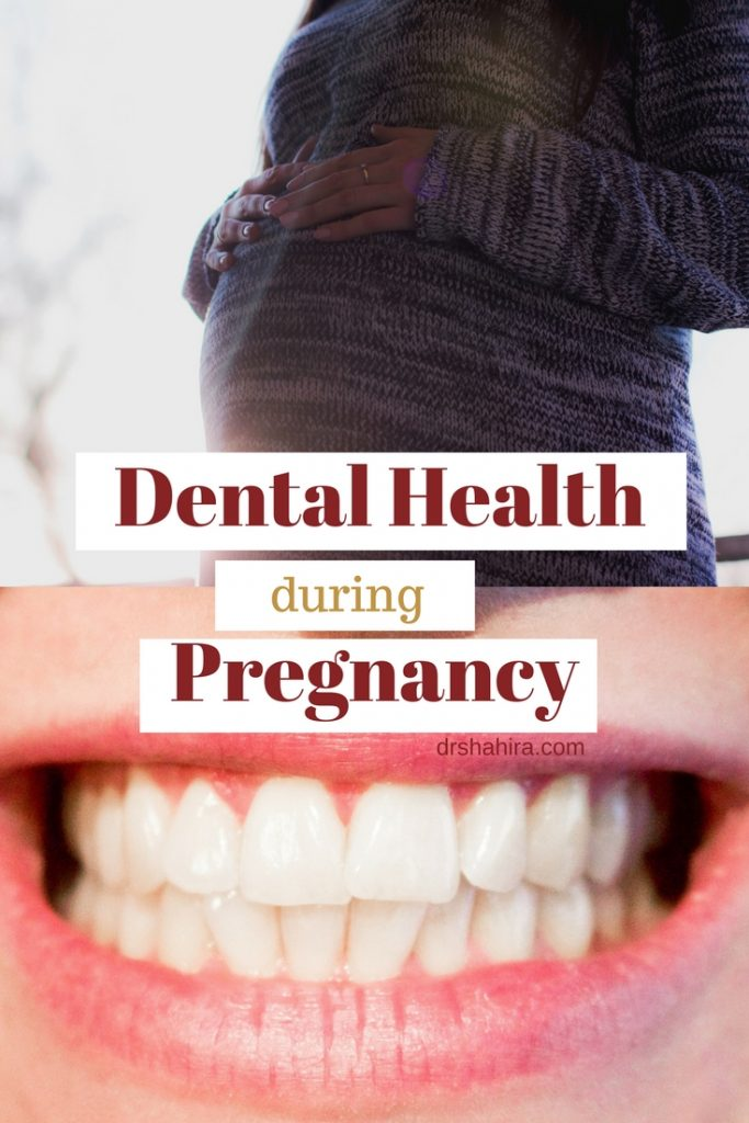 dental health during pregnancy, tips for optimal oral health, tooth pain during pregnancy, pregnancy gingvitis