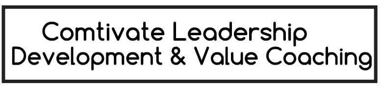Comtivate Leadership Development & Value Coaching