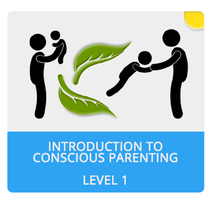 Introduction to Conscious Parenting