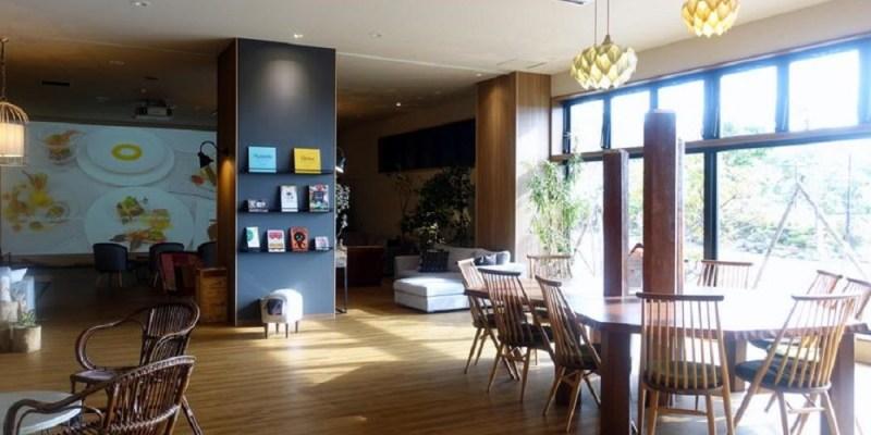 日本最後一塊淨土來場美好住宿--KIKI知床Natrual Resort設施房間