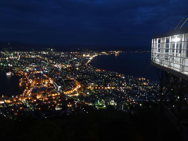 不開車遊北海道–JR&交通攻略秘笈