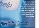 mobius_2