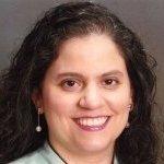 Dr. Nancy M. Silva