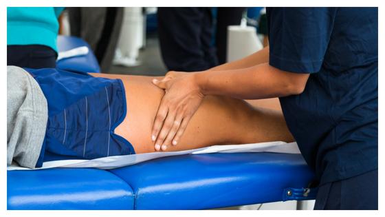 O magnésio na medicina esportiva