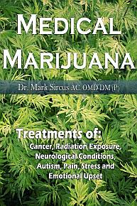 Medical Marijuana Second Edition E-Book