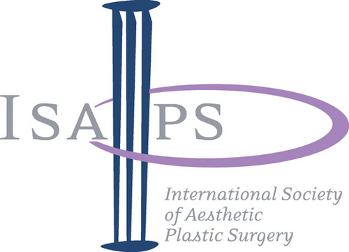 International Society for Aesthetic Plastic Surgery