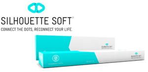 silhouette_soft_product