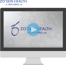 ZO Skin Health Interview with Dr. Siún Murphy