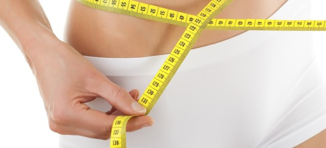 Weight Loss Dr Sobo Stamford Ct