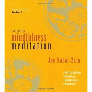 "Mindfulness-based Stress Reduction Program Improves ""Chemo brain"""