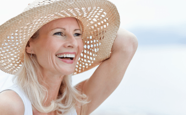 PRP for Sexuality/Incontinence & the O-Shot for Women