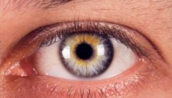 073ea09429 El mito de cambiar el color de los ojos -