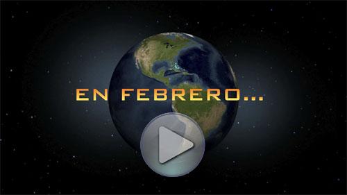 El Trailer de FacoElche 2012