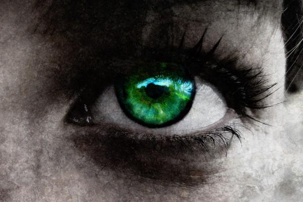 Ocular tension que la es