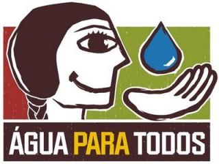 Eslogan de moda en la derogación del trasvase del Ebro