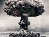 España estaba en disposición y con capacidad de fabricar bombas atómicas